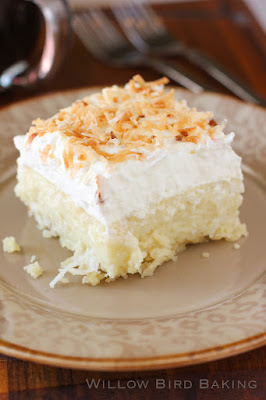 http://willowbirdbaking.com/2014/03/01/coconut-cream-pie-bars/