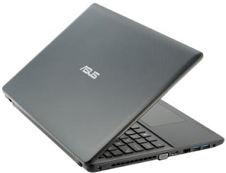 Asus X552c Windows 7 Drivers Download