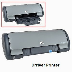inch photos through this HP inkjet printer HP Deskjet D1530 Printer Driver Downloads