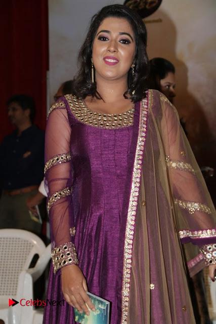 Yevanavan Tamil Movie Audio Launch Stills  0001.jpg