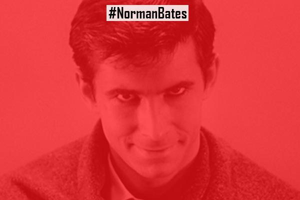 Presença de Norman Bates   A Origem - Parte 01