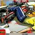 ऑटो से टक्कर में नाबालिग बाइक सवार की मौत