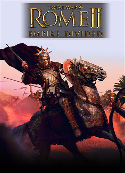 Total War: ROME II - Beasts Of War Unit Pack Crack