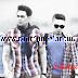 Chord Lirik Ada Band Setengah Hati | Chord Lagu Popular