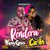 King Goxi feat. Cirilo - Rhendera [Afro Beat]