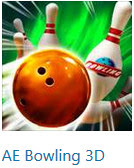 https://www.microsoft.com/el-gr/store/games/ae-bowling-3d/9wzdncrfj4l5