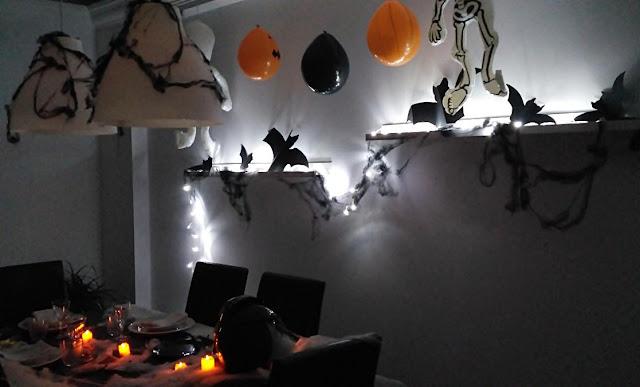 ideias_e_decoraçoes_baratas_para_o_halloween