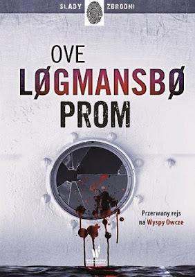 Prom - Ove Løgmansbø
