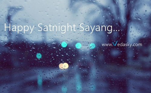 Gambar Kata Kata Ucapan Selamat Malam Minggu Romantis Buat Pacar Sahabat Teman