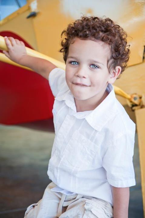 Imagini pentru cortes niño