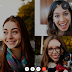 Skype Call Recording now available for Android and iOS users