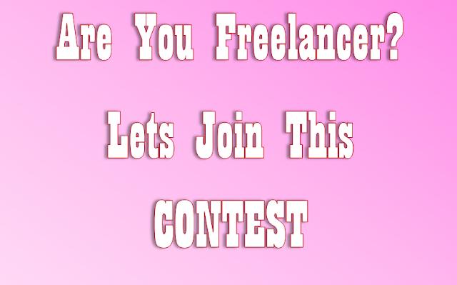 gtofreel | gorontalo freelancer