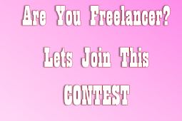 Let's join the contest for Copywriter - Budget $25 (Guaranteed)