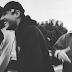 Haikaiss e Nissin do Oriente gravaram novo clipe em Los Angeles