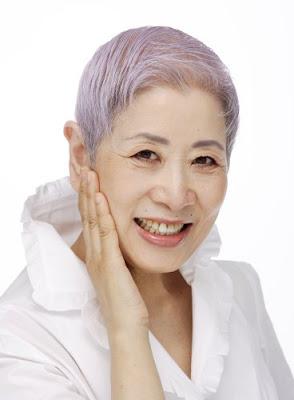 tips cantik jepang, tips cantik chizu saeki, chizu saeki method