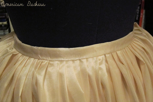 Weddings & Events Genteel High Quality 6 Hoops Petticoat Underskirt Crinoline For Puffy Wedding Dresses