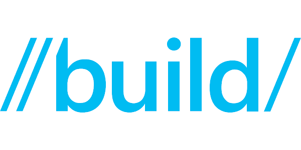 Microsoft BUILD 2015 Keynote Address