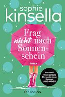 svenjasbookchallenge.blogspot.com/2017/06/rezension-frag-nicht-nach-sonnenschein.html