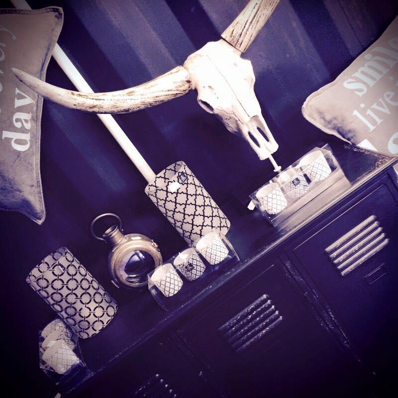 drugstore moderne, décoration, puces du canal, blog mode, blog mode lyon, blogueuse à lyon, blogueuse lyonnaise