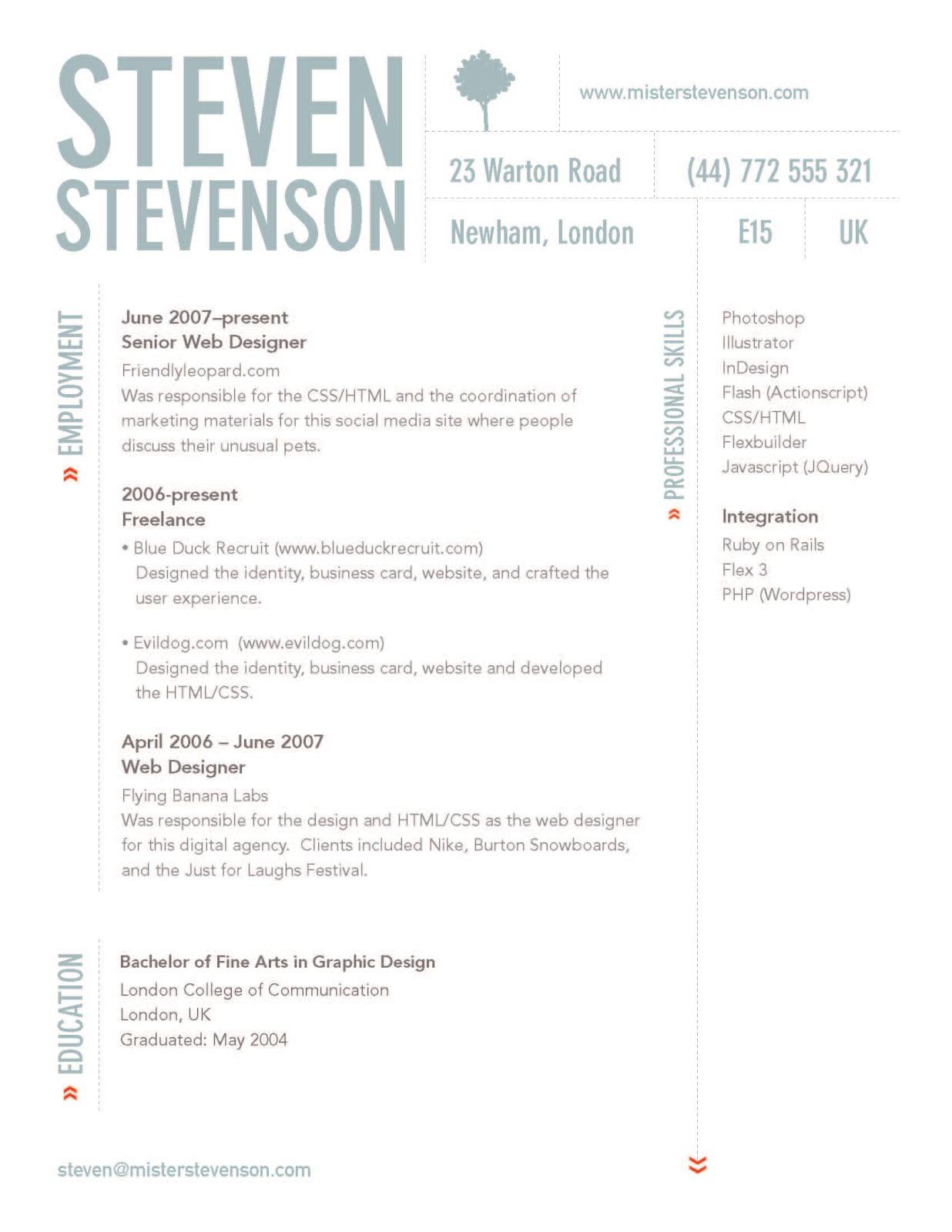 best resume header sample war best resume header how to write a resume net the easiest online resume builder sophie wilsonpersonal