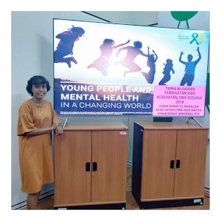 kesehatan jiwa pada remaja 1