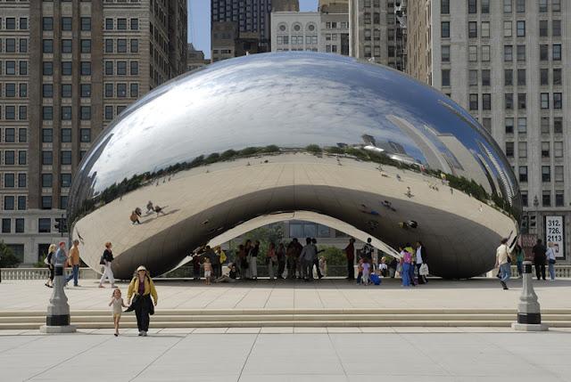 Como economizar nos passeios em Chicago