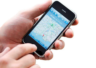 Materi Peran Teknologi dalam Interaksi antarruang di Negara Asean - komunikasi
