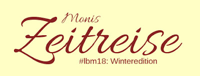 lbm18: Winteredition