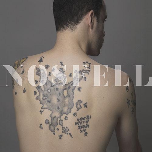 Le Corps Des Songes, nouvelle création de Nosfell, voyage entre théâtre, musique et onirisme.
