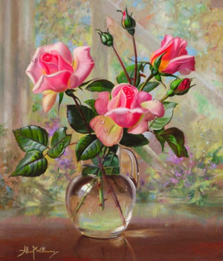 Cuadros modernos pinturas y dibujos 09 10 14 for Laminas grandes para cuadros