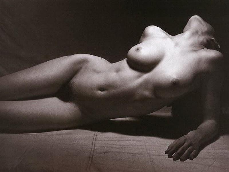 Naked madonna pictures, pics of lightskin nude gurls