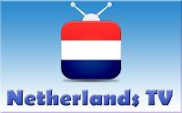 iptv nederland gratis