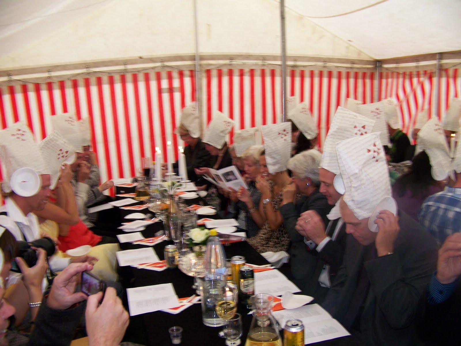 lekar på 40 års fest Triss i tösar: 40 års fest /bröllop lekar på 40 års fest
