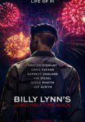 Download Film Billy Lynn's Long Halftime Walk (2016) Subtitle Indonesia