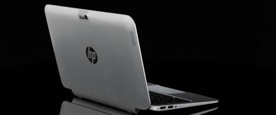 أجهزة HP تسجل كل ما تكتبه وبياناتك الشخصية في خطرٍ حقيقي.. هذا هو الحل لحمايتك