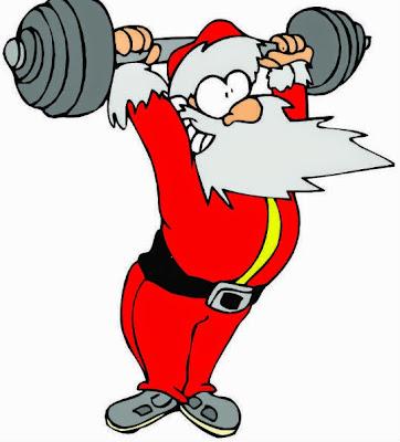Αποτέλεσμα εικόνας για χριστουγεννιατικες ασκησεις