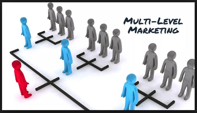 Bisnis MLM: Pengertian, Ciri-ciri, dan Cara Memilih Bisnis MLM yang Aman