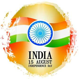 Happy Independence Day 2018 Images, Happy Independence Day 2018 Images Download, Happy Independence Day 2018 Wishes, happy independence day 2018 quotes, Happy independence day 2018 greetings,happy independence day 2018 images,happy independence day 2018 quotes, Happy Independence Day 2018 Shayari and Happy Independence Day 2018 SMS's