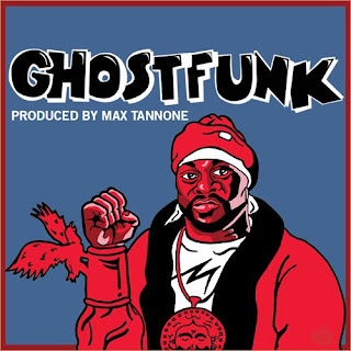 Max Tannone – Ghostfunk & Mos Dub Remix albums and More [Mixtapes]