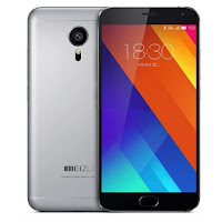 16 mp android phone,best camera phone,16 mp new phone 2016,best hd camera phone,21 mp camera phone,5.5 inch phone,4g phone,dual sim,android 6.0,android 5.0,unboxing,full review,price,latest phone,best 16 mp camera phones,new android phone,best selfie phone,64gb,32g,4gb ram,3gb,2gb,best battery phone,price and full specification,13 mp phone,camera review,camera testing,budget 16 mp phone,16 mp phone under 15000,10000 16 megapixel android camera phone   Click here for more detail..   Xiaomi Redmi Note 3, LeEco Le 2, Moto G4 Plus, Xiaomi Mi Max, Meizu MX5E, Gionee Elife E7, Samsung Galaxy S5 Neo, Asus Zenfone 3, Xiaomi Mi5, Samsung Galaxy C5, Samsung Galaxy C7, Samsung Galaxy A8, OnePlus 3, LG G5, Huawei Mate 8,