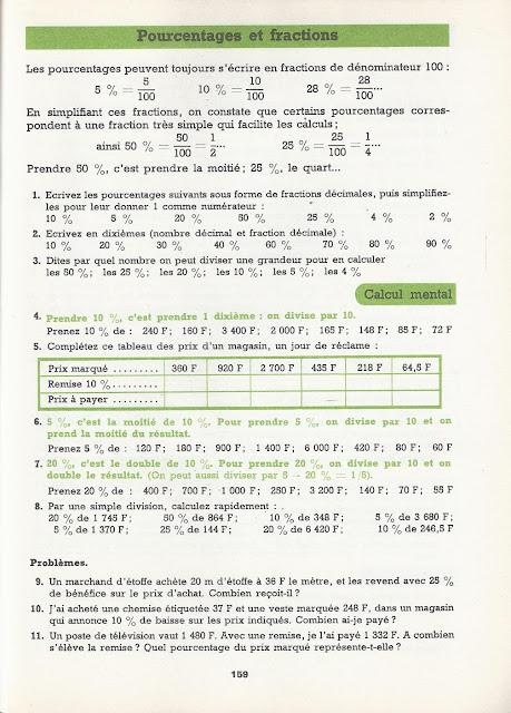 Entre hétérogénéité et ennui en sixième. Brandicourt%252C%2BProbl%25C3%25A8mes%2Bet%2BCalculs%2BCM1%2B%25281963%2529_0159