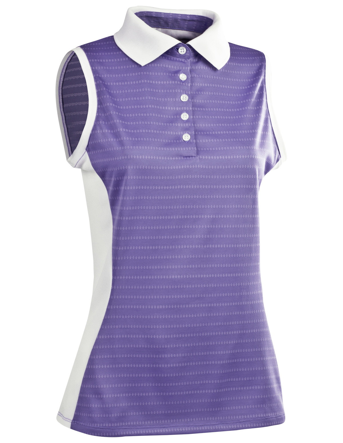 Woman Golf Clothing 67