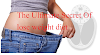 Quick and Easy Fix For Your lose weight diet