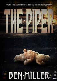 The Piper (Ben Miller)