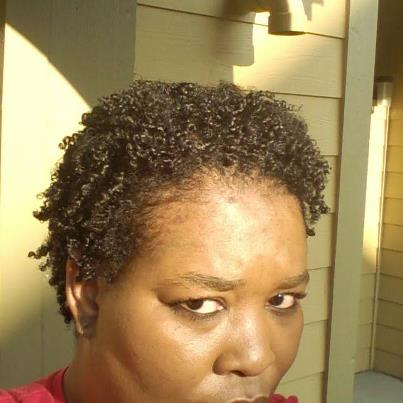 Barely Use Products How Often To Wash Natural Hair