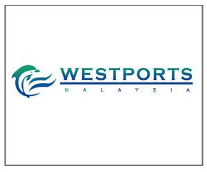 Westport Malaysia Kerja Kosong