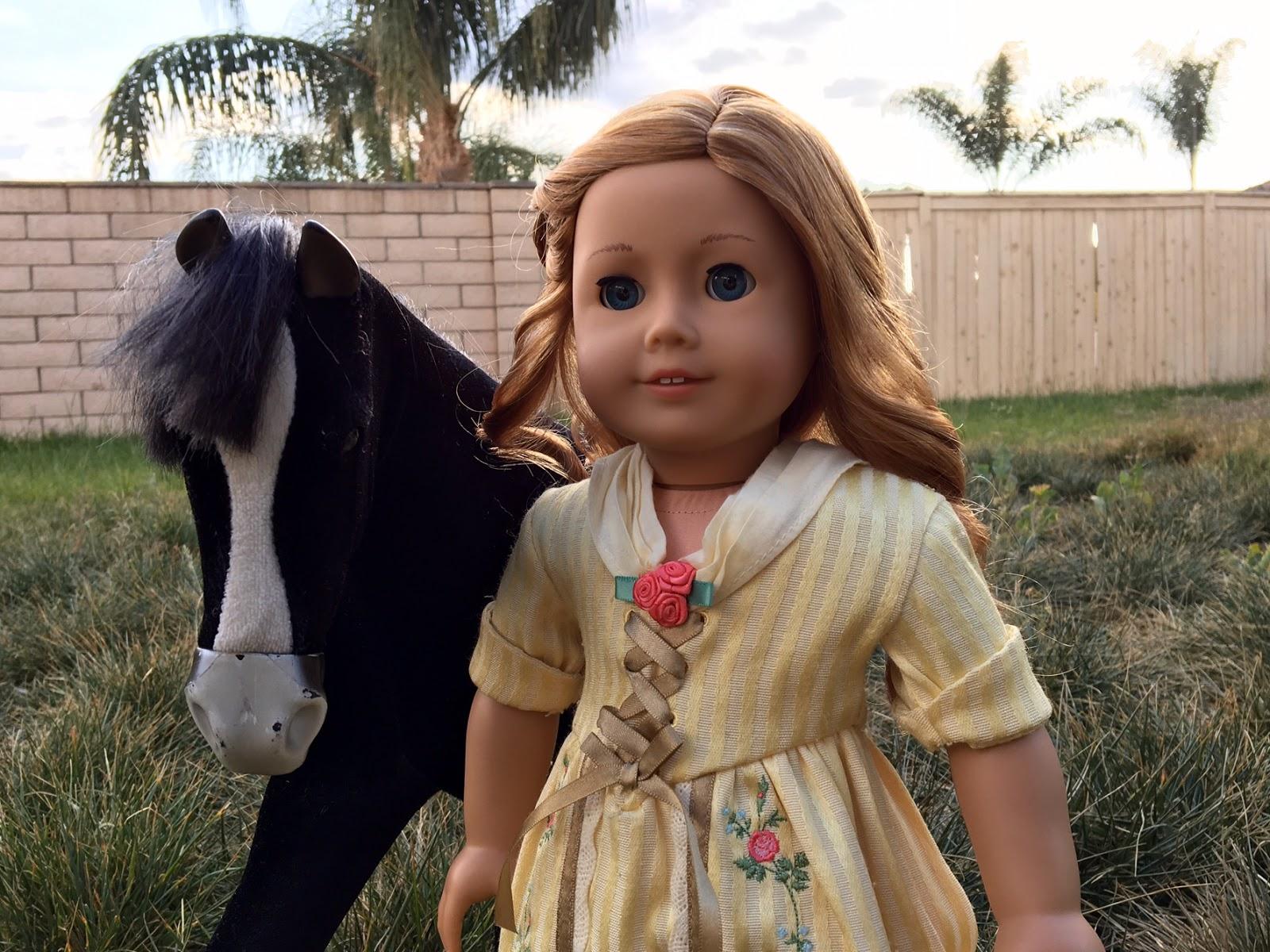 wack a doodle dolls erebelle a photoshoot rh wack a doodle dolls blogspot com