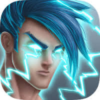 Evostar Legendary Warrior v1 9.2