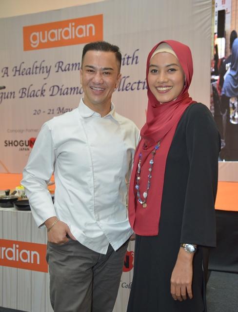 Top Chef at Sea - celebritycruises.com