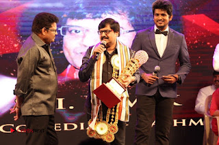 MGR Sivaji Academy Awards 2016 Stills  0079.jpg